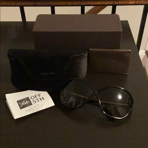 🔥Flash Sale🔥Tom Ford Sunglasses